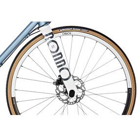Rondo HVRT ST 105 R5800 Steel Grey/White